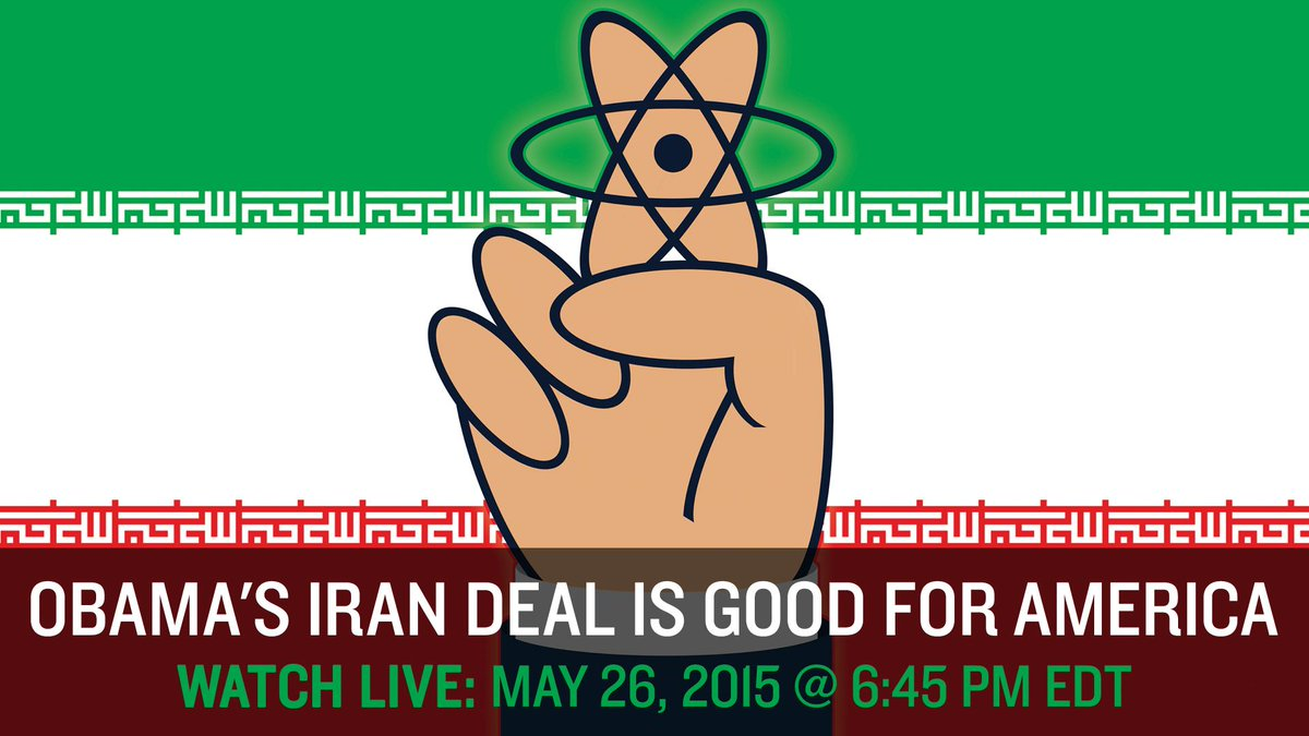 Can we trust #Iran with #nuclear power? Watch the next @IQ2US debate: http://t.co/sQddC1kstA http://t.co/g4fSlXDOre