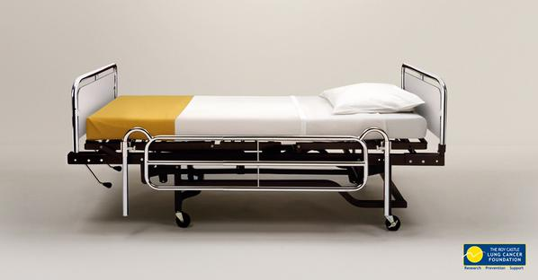 5 things that people regret on their deathbed. 😞😕💀 http://bit.ly/1c8hDYk