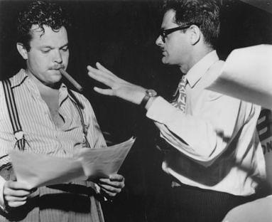 RT @Wellesnetcom Orson Welles to be honored with 2015 Norman Corwin Legacy Award #OrsonWelles | http://t.co/tRsc7ZOrGk