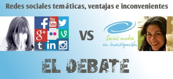 Hoy @TuSocialMedia visita @RSNoVerticales para debatir sobre http://t.co/UkbdueIJ9S ¿Te unes? http://t.co/sDK9DIh5dC http://t.co/yghdjRO6ln
