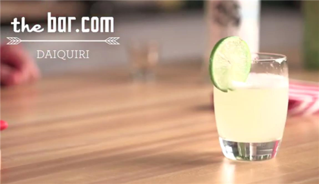 Classic daiquiri recipe. Have you had one lately? http://t.co/60eYiIyeMN http://t.co/8ves4oiRKN