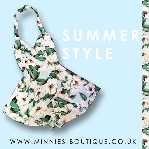 Bank Holiday style sorted! http://t.co/mJjqeZtNqW http://t.co/iCIvbGZFxd