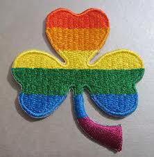 Good luck dear Irish friends, colleagues & followers supporting #MarriageEquality today in Ireland #VoteYes http://t.co/0mhJOGwzRJ