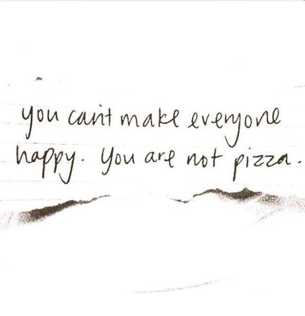 Cause pizza makes everyone happy!!  #pizza #love #lovepizza #pizzaisbae #pizzaishappiness #happy #itspizza<br>http://pic.twitter.com/CSs7hmooTr