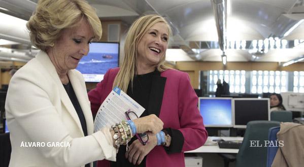 """Aguirre, sobre su falta de programa: """"No sirven para nada, nadie se los lee"""" http://t.co/pzJEY0MFAK http://t.co/E516w7n0wW"""