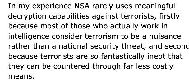from Snowden's AMA https://t.co/cLllmuwtCF http://t.co/vI5CBJLkXu