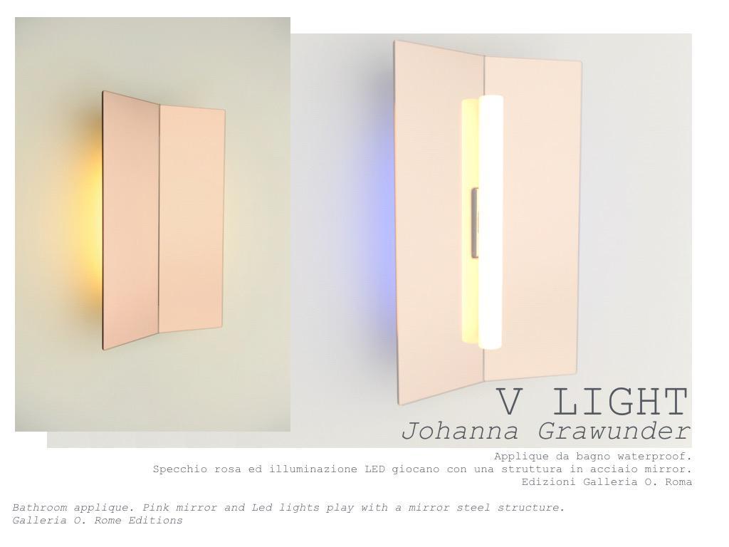 Studio italia design lighting makers