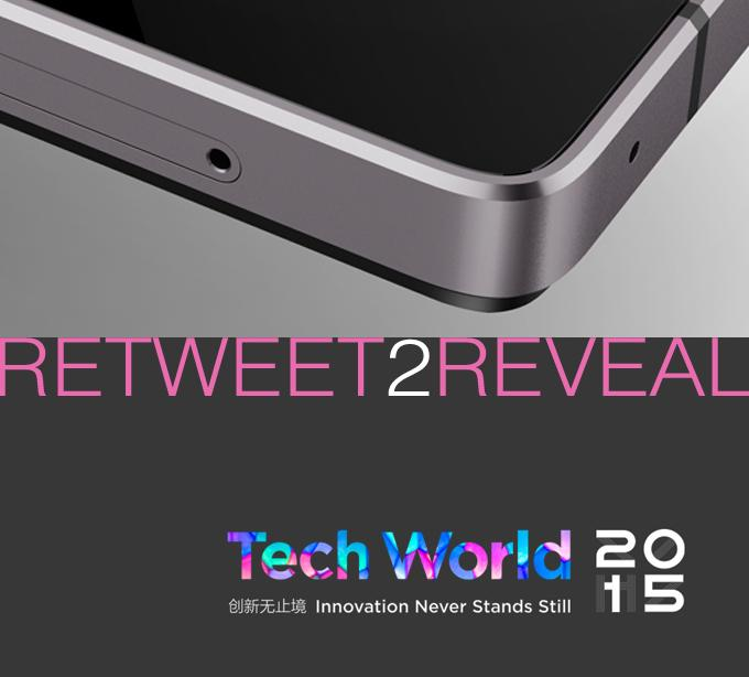 6 days left, 8 Lenovo surprises to give away - simply RT to enter. #LenovoTechWorld is coming. http://t.co/yBUVLNODk9