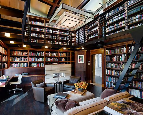 luxury goals on twitter home library and reading room http t co rh twitter com
