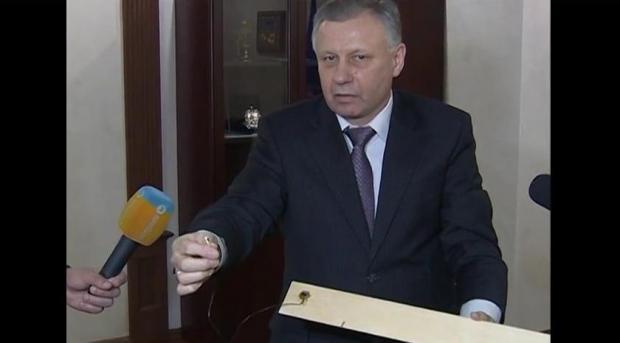 Украина получит первые 600 млн евро от ЕС во второй половине июня, - НБУ - Цензор.НЕТ 5128
