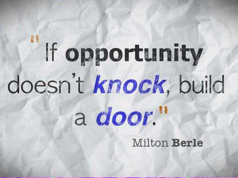 entrepreneurial business quotes entrepreneurial business quotes