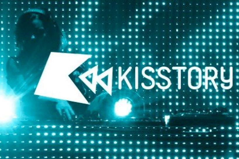 Thriving #digital listening opens up new commercial opportunities says @KilbsAbsolute #radio http://t.co/UOa4ZOVdTf http://t.co/stTYktHZDA