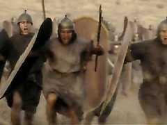 Фильм древний рим скачать бесплатно