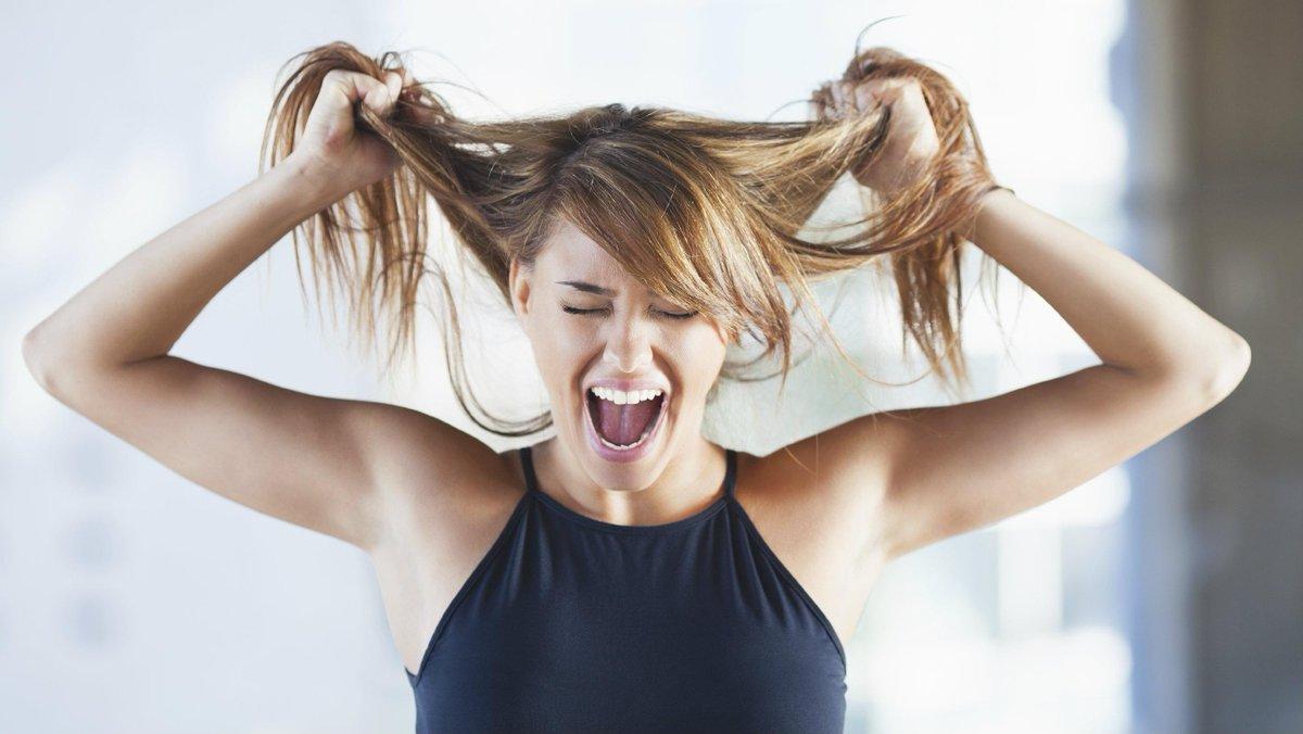 Tips Sederhana Bagaimana Caranya Mencegah Stress - AnekaNews.net