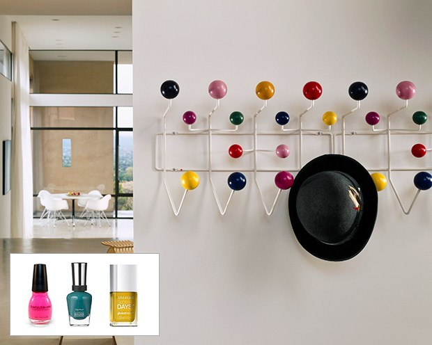 Friday Fun: Eames Style Manicure by @olga_polish http://t.co/GqY6y0FQVc #YLiving http://t.co/tZjlk98Nfc