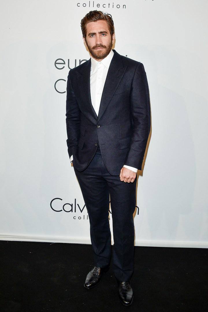 British gq on twitter its summer reach for the air tie like jake british gq on twitter its summer reach for the air tie like jake gyllenhaal httptkvedoczudk httptlvrsz1ikso ccuart Choice Image