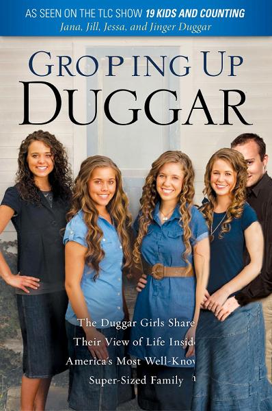 #Duggars #DuggarScandal #whatkindofpervertwillfalloutofthatthingnext http://t.co/c4W8bS1iCC