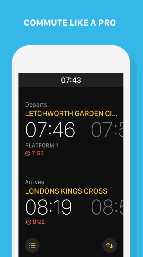 RT @millsustwo: Commute like a pro with the super slick UK commuter Train app by the legend @robwinters https://t.co/jV0EgdyBLr http://t.co…