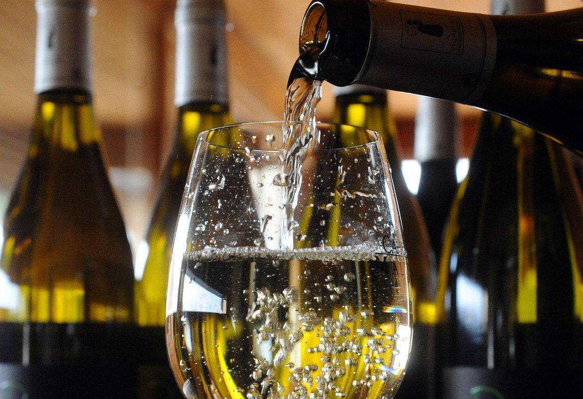 Allarme dagli Enologi italiani: sul mercato globale c'è carenza di Vino Prosecco