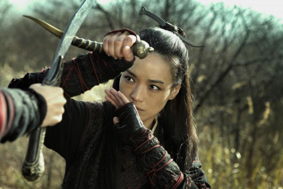 RT @LWLies: Say hello to the film we think will win the 2015 Palme d'Or... The Assassin: http://t.co/sJOSLG6bXP http://t.co/AfMAoztrMH