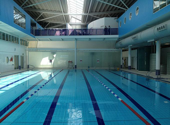 southwark council on twitter peckham pulse pool re opens tomorrow ready for half term and the