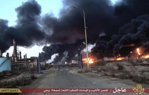 Conflcito interno en Irak - Página 6 CFniPbFWAAI1E8u