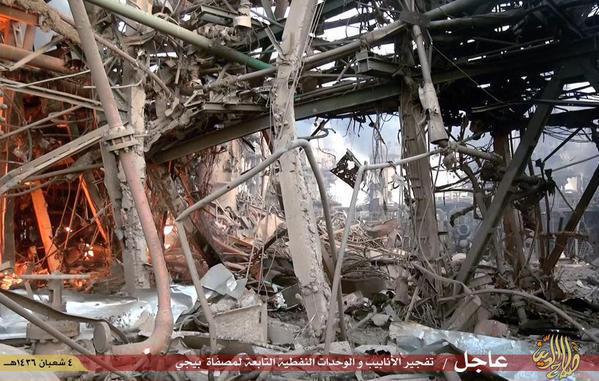 Conflcito interno en Irak - Página 6 CFniPg7WYAA_VeA