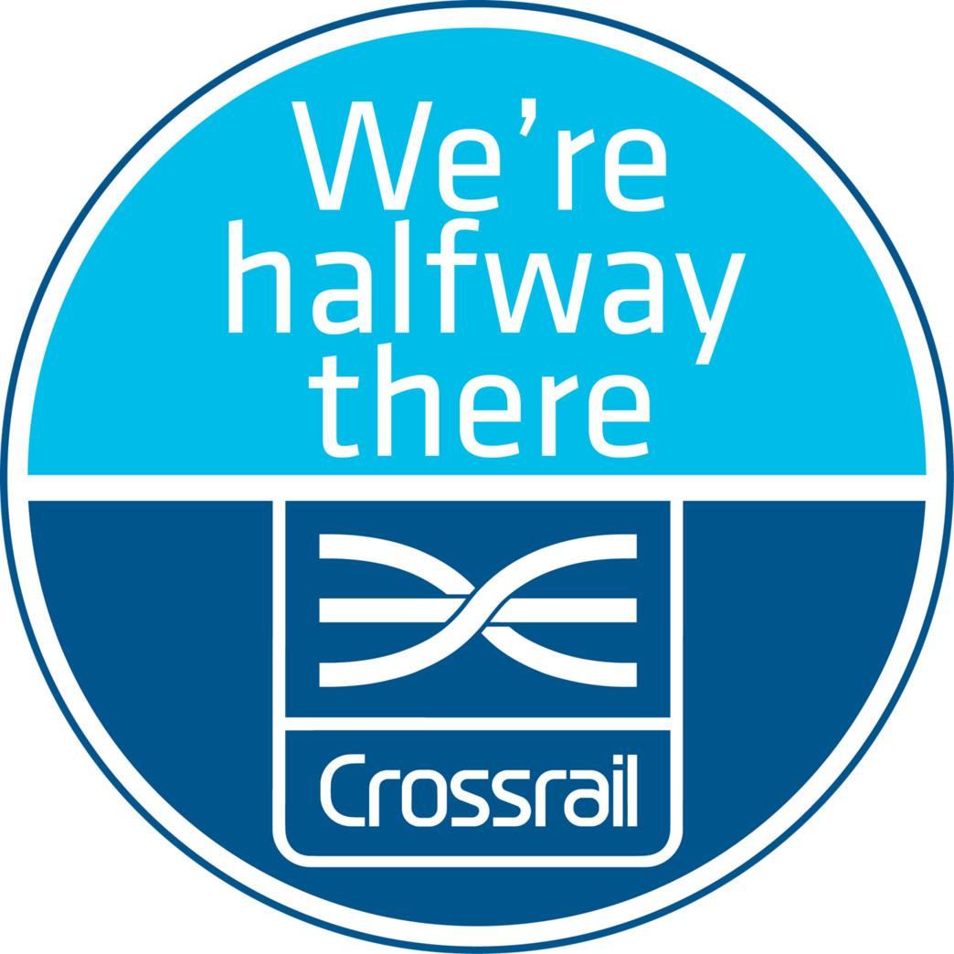 CFnnH0XW8AAt4Yr - Completely clueless Crossrail!