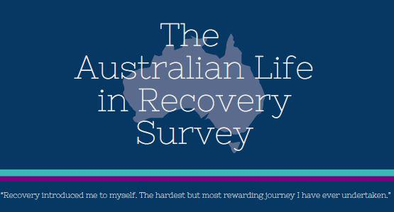 Life In Recovery – Australia (Part 2) – Inside The Alcoholic