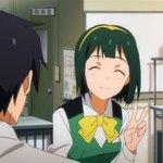 ミスしたプロデューサーに対する、765プロと346プロの違い #imas_anime pic.twi…