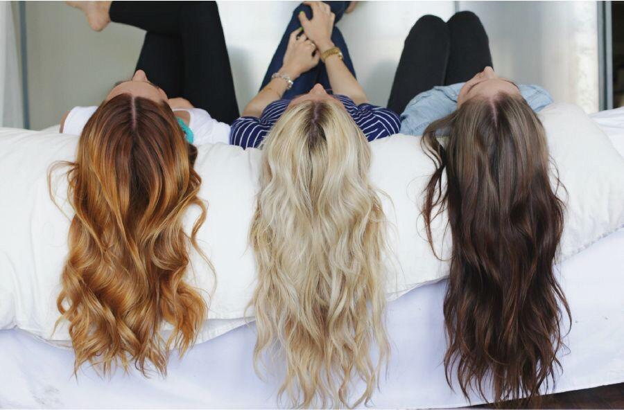 6 ways to help your hair grow!! These are really effective >> http://t.co/wfP1JwNkYc http://t.co/PsPhkbOGZz