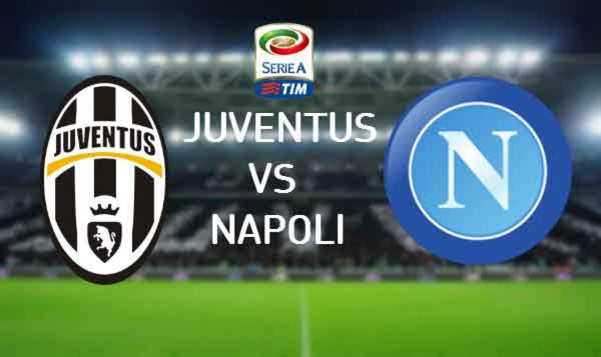 Penultima Serie A: derby capitale Lazio-Roma per il 2° posto, si inizia con Juventus-Napoli