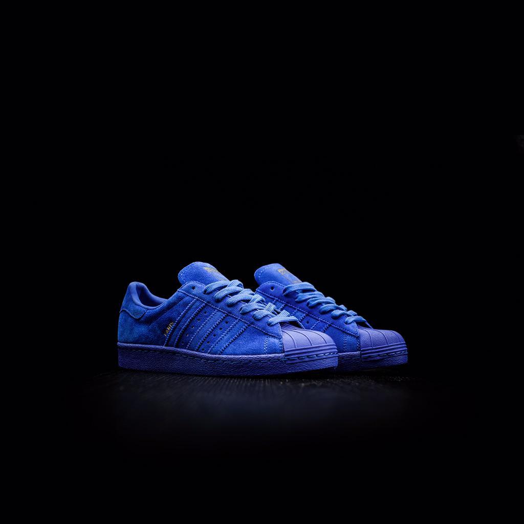 matchcourt haut rx chaussures chaussures chaussures adidas 8d8c3d
