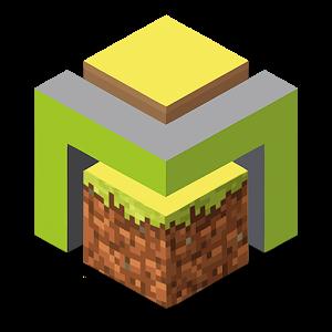 minecraft full download free