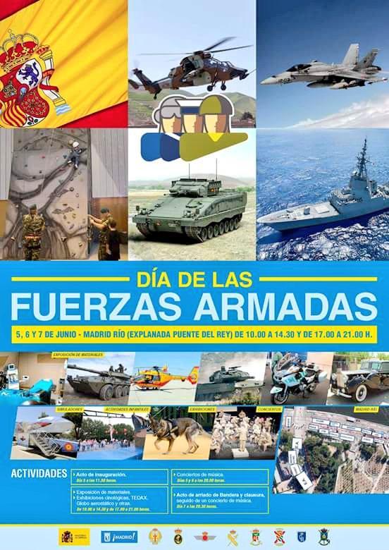 Virtualrealporncom día de las fuerzas armadas