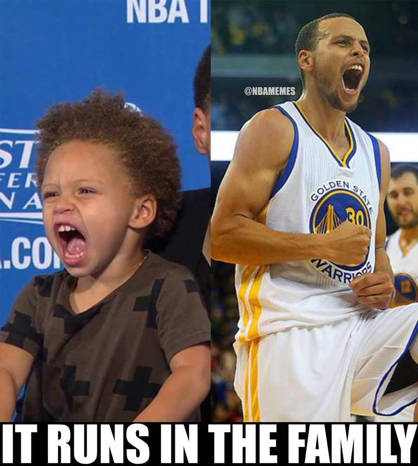 Nba Stephen Curry: Embedded Image Permalink