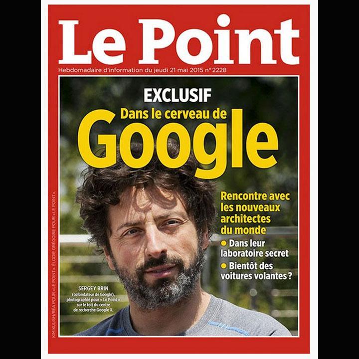 Point rencontre magazine rencontre homme plan cul rencontre gratuit rencontres francophones