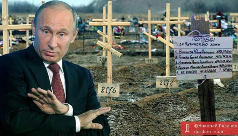 Украина ожидает от Международного суда ООН решения о запрете России финансировать терроризм, - Петренко - Цензор.НЕТ 6954