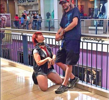 Erotic massage and florida