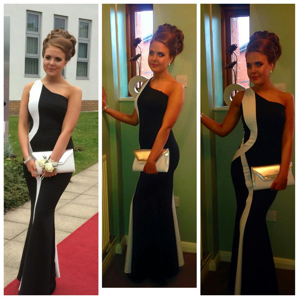 RT @TraceyTilston: @MissJessWright_ my beautiful daughter sophie in jess wright dress for prom stunning ❤❤ http://t.co/4Gasvg24sJ