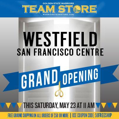 "2736871249c Details at: http://www.nba.com/warriors/news/warriors-open-warriors-team- store-westfield-san-francisco-centre … pic.twitter.com/oJ0Ma7xYFr"""