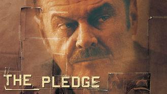 """Résultat de recherche d'images pour """"The Pledge"""""""