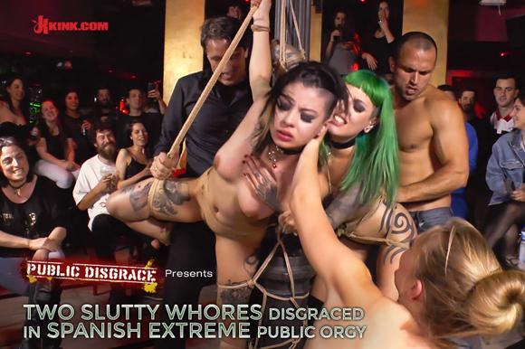 escort girls nrw public disgrace com