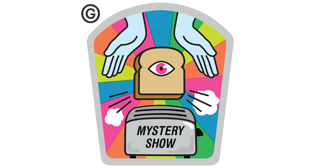 Mystery Show was dropped by Gimlet, announced 14 months after Season 1 ended.