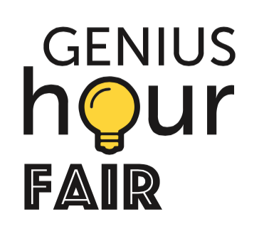 Showcase you Ss #geniushour projects in the 2015 http://t.co/BaCD4Mraaw #satchatoc #edchatnz #caedchat #ukedchat http://t.co/t7thEJ9H6g