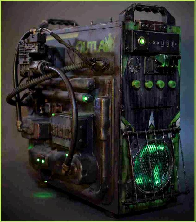 скачать игру мэд макс на компьютер через торрент - фото 7