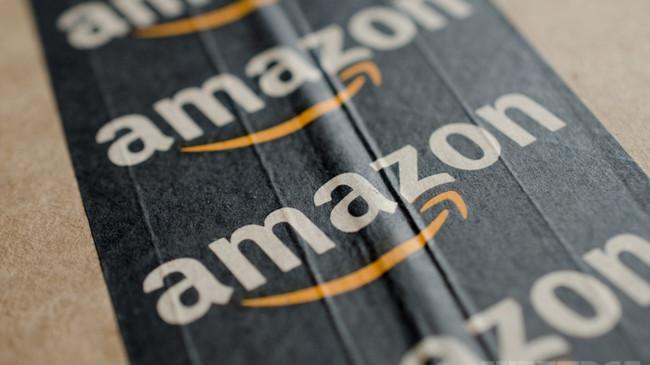 Amazon apre il Centro di Distribuzione alle visite dei clienti