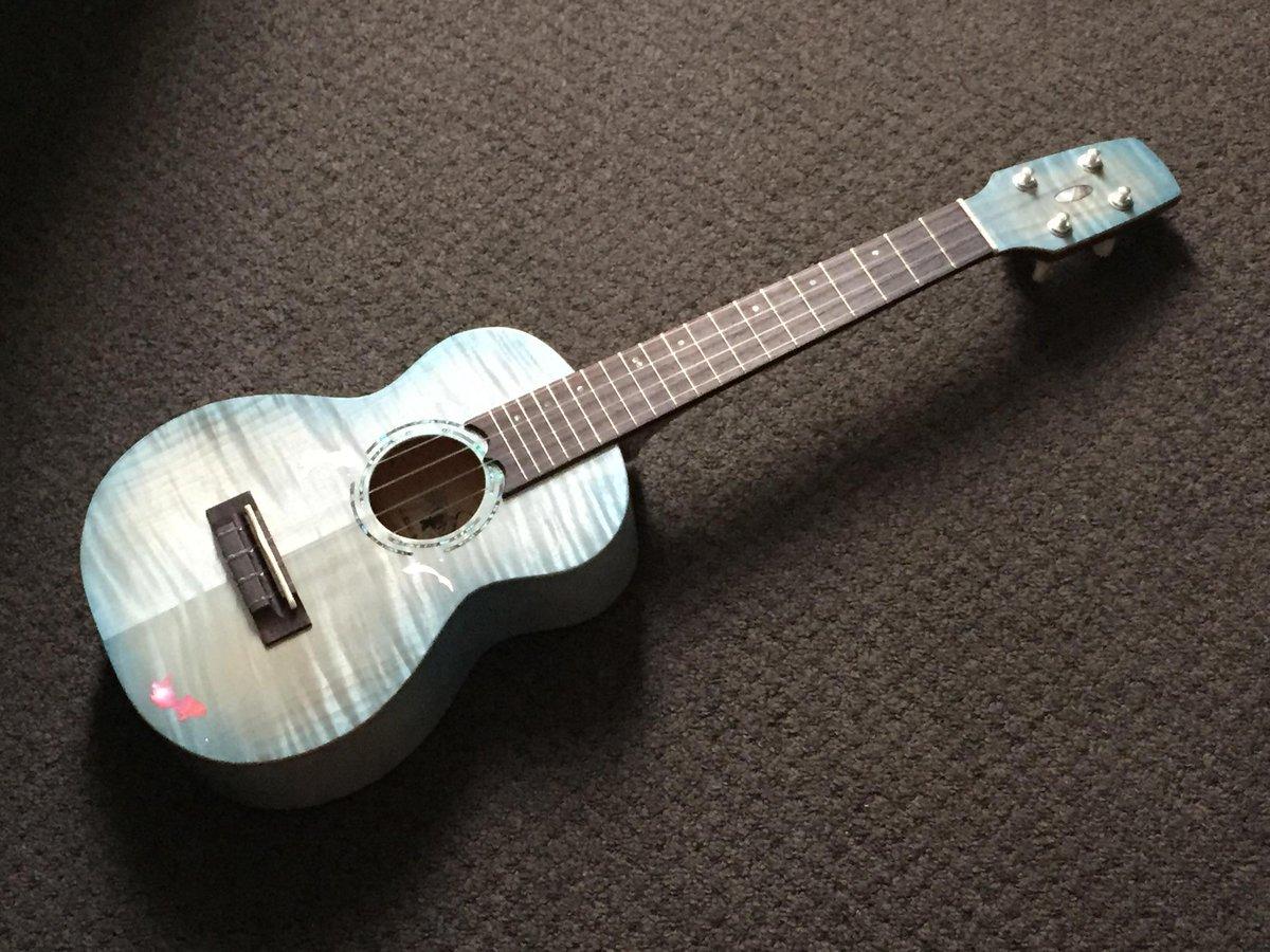 ウクレレ好き、ギター好きな皆さん、今日明日は錦糸町でハンドクラフトギターフェスが開催! アコギ、ウクレレの個人製作家達が勢揃い。それぞれの力作を並べてお待ちしてます。是非ご来場を!(^^) http://t.co/9rar4Wj9V2 http://t.co/TTUcGux2tl