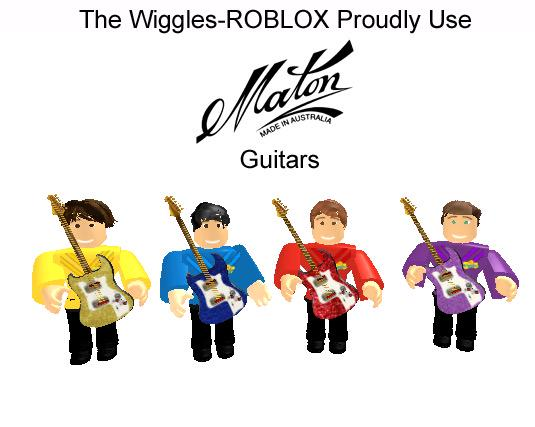 Wiggle Wiggle Wiggle Song Roblox Id Download Youtube Mp3