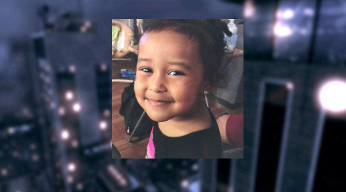 RETWEET TO HELP FIND HAILIE: Missing 2-year-old from Connecticut may be in the Bronx http://t.co/jnTkSjI3HT